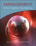 Cheap Textbook Image ISBN: 9780073376813