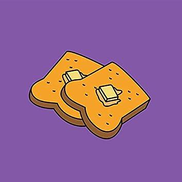 Bread 'n Buttah