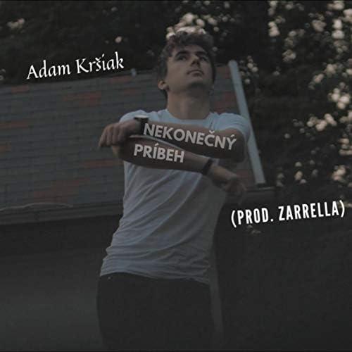 Adam Kršiak
