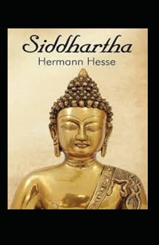 Siddhartha Annotated