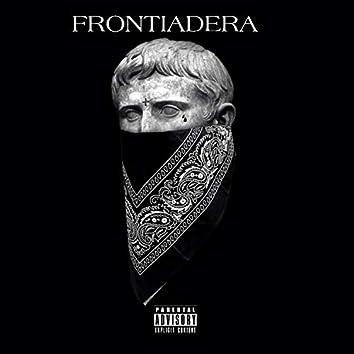 Frontiadera (feat. Renta Flow)