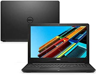 Notebook Dell Inspiron i15-3567-A50P