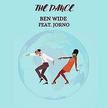 The Dance (feat. Jorno)