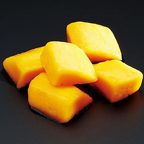 アップルマンゴー 500g 23037