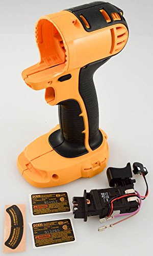 DEWALT Kit de interruptor N019948
