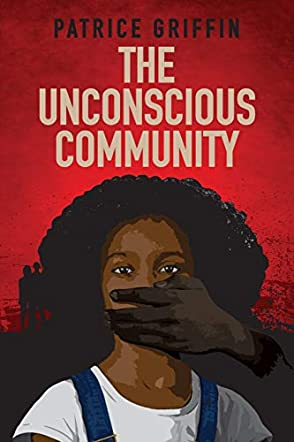 The Unconscious Community