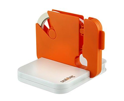 Culina diseños pequeño ABS Bolsa de Sellado de Dispositivo