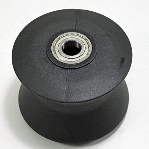 TreadLife Fitness Elliptical Wheel - Fits Some Proform Models - Part Number 238880