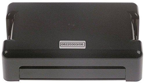 QualityEspresso-Futurmat Zentraleinheit für Espressomaschine 230V 2-gruppig