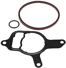 Vacuum Pump Reseal/Rebuild Kit,07K145100C 2.5L Vacuum Pump Rebuild Seal kit for For VW Audi Jetta Volkswagen