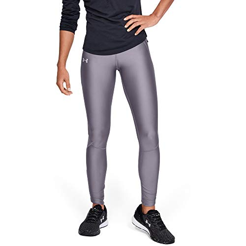 Under Armour Fly Fast dameslegging, nauwsluitend
