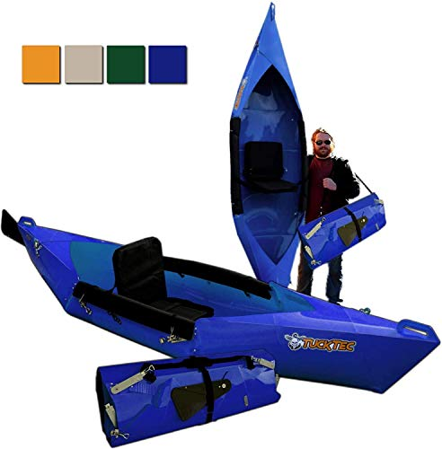Tucktec-Advanced-Foldable-Lightweight-Inflatable