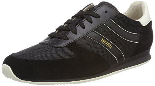 Hugo Boss Orland_lowp_ny1 Sneakers voor heren