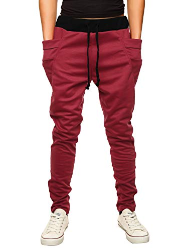What Are the Different Types of Pant for Men's?