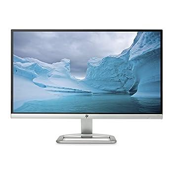 hp 25er 25 in ips led backlit monitor