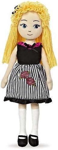tienda hace compras y ventas Aurora World Sweet Lollies Lollies Lollies Doll, Frances, 13.5 Tall by Aurora World  autorización oficial