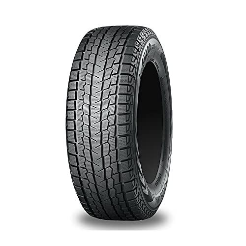 YOKOHAMA(ヨコハマタイヤ)スタッドレスタイヤ iceGUARD SUV アイスガードSUV (G075) 225/55R18 R1585 R1585