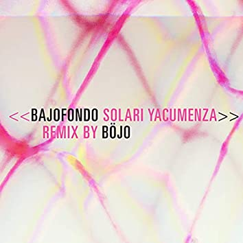 Solari Yacumenza (Böjo Remix)