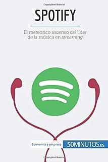 Amazon.es: spotify premium tarjeta