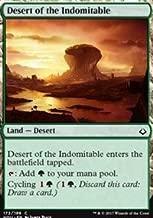 Desert of the Indomitable - Hour of Devastation