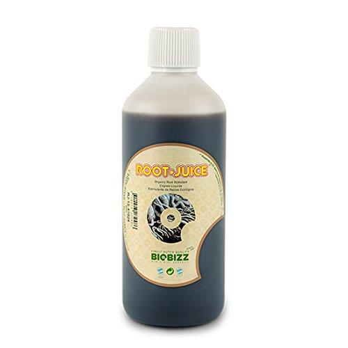 Organic Plant Nutrient BioBizz Root-Juice™ (500ml)