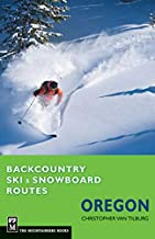 ski and snowboard guide