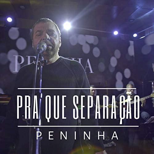 Peninha