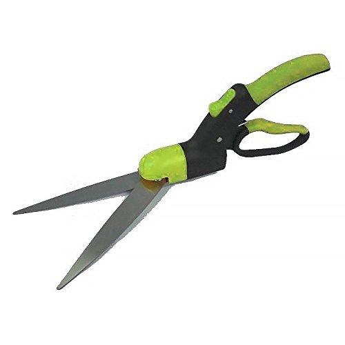 Rasenkantenschere Rasenschere Gartenschere Schere Gartenwerkzeug
