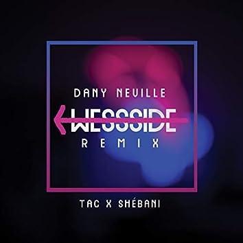 Wessside Remix