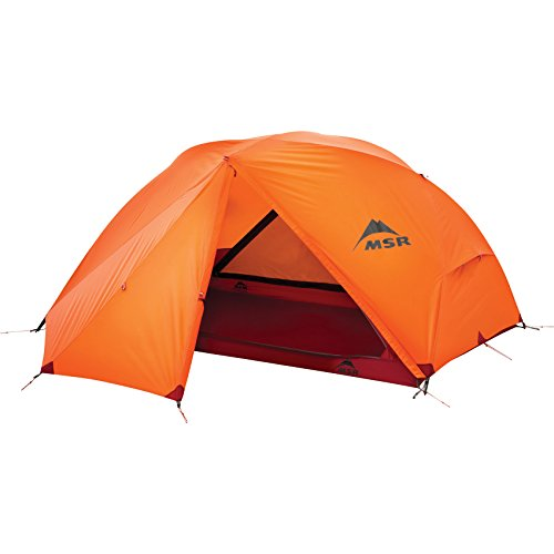 MSR Guideline Pro 2 Person Mountaineering Tent - 2 Person