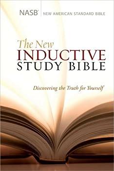 inductive study bible nasb