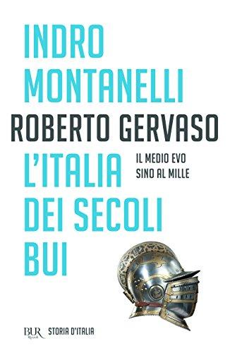 Storia d'Italia: 1
