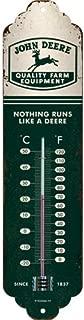 Best john deere thermometer Reviews