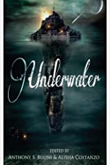 Underwater Paperback