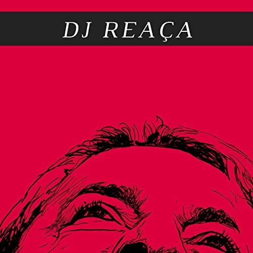 DJ Reaça