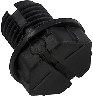 Waterway 715-1201 Drain Plug