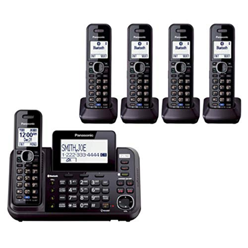 Best panasonic corded phones