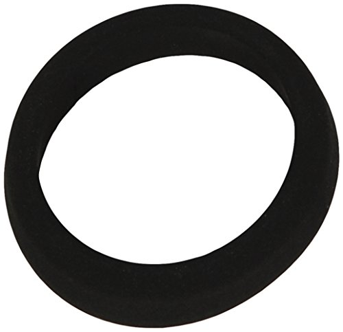 Absima–Sponge für Steering Wheel (2020010)