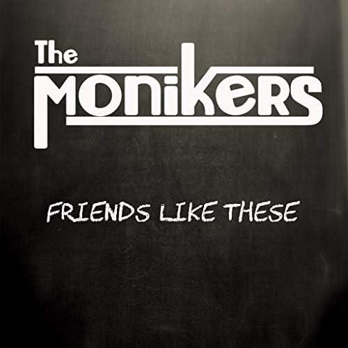 The Monikers