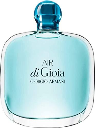 Acqua Di Gioia Air 100 Ml.