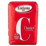 Eridania Zucchero Classico Semolato, 1kg