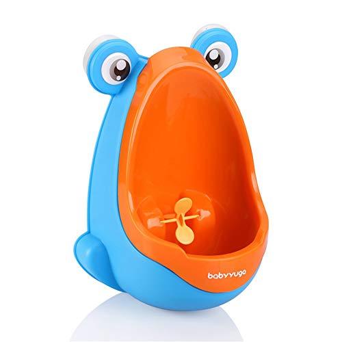 NOLLY Toilettensitz für Kinder Töpfchen Trainer Sitz Tritthocker Baby Kleinkind Kind Töpfchen Toilettensitz Für Jungen Und Mädchen Kinder WC Trainingssitz Stuhl Kindertoilette