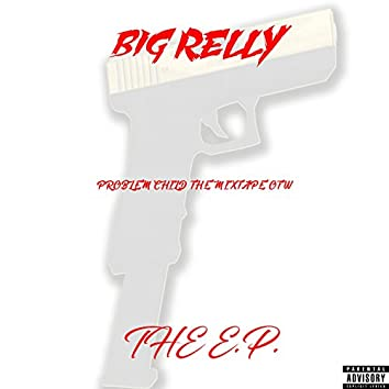 Big Relly