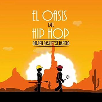 El Oasis Del Hip Hop