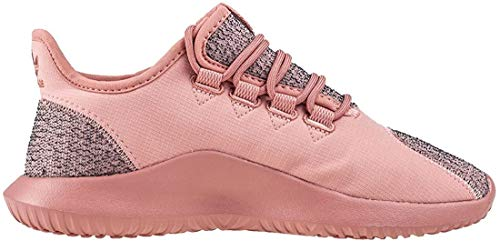 adidas Tubular Shadow Damen Sneaker, Rosa - 37 EU ( 4.5 UK )