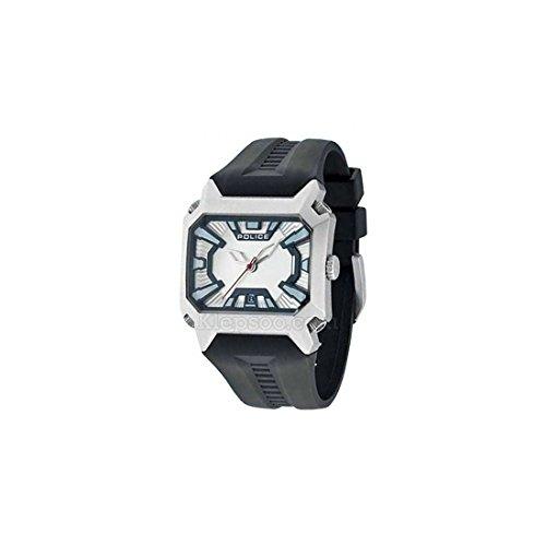 Reloj de hombre Police R1451147001 (45 mm)