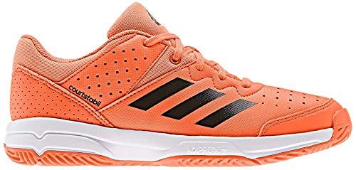 Adidas Court Stabil Junior Zapatillas - SS20