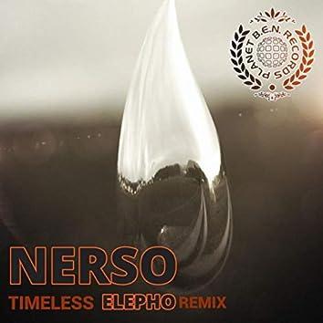Timeless (Elepho Remix)