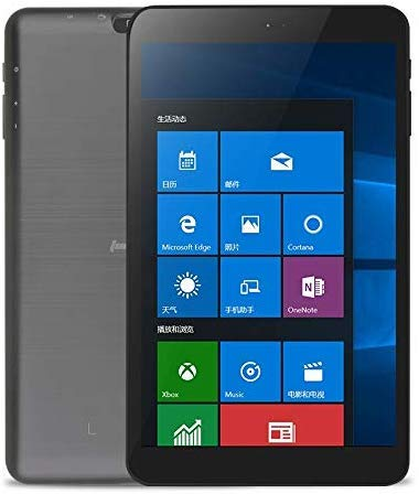 tablet windows 8 pollici Ponticello EZpad Mini 8 Tablet PC