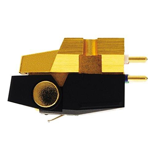 Audio-Technica AT150Sa Dual Moving Magnet Cartridge
